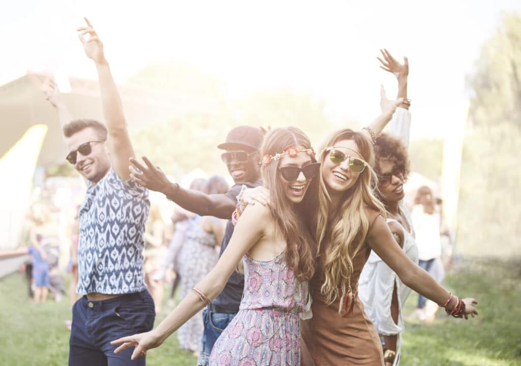 LIVE MUSIC FESTIVALS AND EVENTS IN DUBBO2