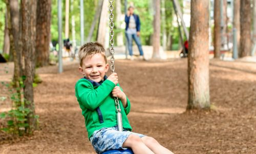 Dubbo Regional Adventure Playground3